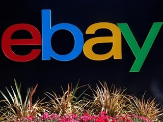 eBay Tries to Catch Up With Rivals, Misses Second-Quarter Forecasts