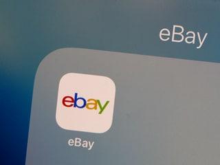 eBay to Sell StubHub for $4 Billion to Swiss Rival Viagogo