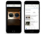 eBay to Introduce Image Search on Android and iOS This Fall