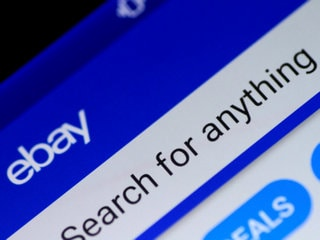 eBay to Stop Using PayPal as Payment Processor, Switch to Dutch Company Adyen