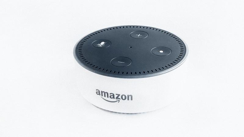 Amazon Prime Day 2018: How to Prepare Yourself for Amazon's Biggest Sale