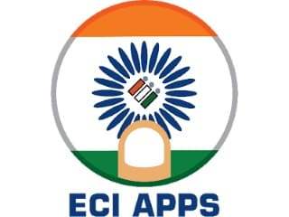 ECI Apps Suite Launched by Election Commission in Time for Upcoming Elections