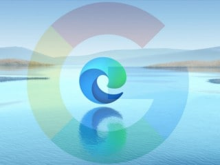 Google Warns Users Against Installing Chrome Extensions on Edge Browser, Says Chrome is More Secure