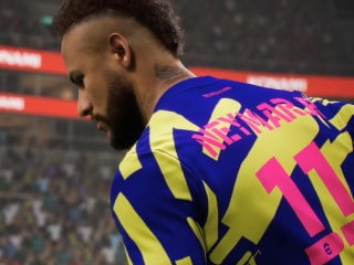 PES Is Now eFootball, Free-to-Play With Crossplay Support on PC, Mobile, Consoles