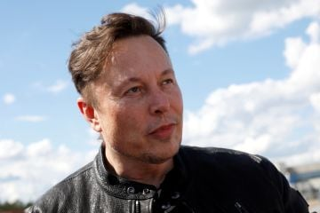 'Didn't Expect It To Be So Hard': Elon Musk on Fully Self-Driving Cars