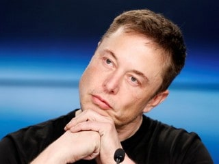 Elon Musk Wants to Visit India in Early 2019
