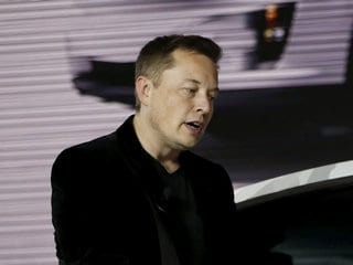 Elon Musk Called to Step Down as Tesla CEO by Top Investor