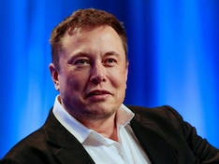 ஒரு விண்கல் பூமியைத் தாக்கும், தப்பிக்க வழிகள் இல்லை - எச்சரிக்கும் Elon Musk!