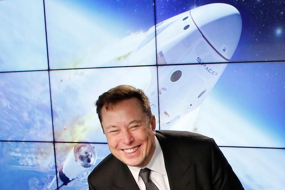 Elon Musk की SpaceX चांद पर भेजेगी DOGE-1 सैटेलाइट, Dogecoin क्रिप्टोकरेंसी से होगी पेमेंट