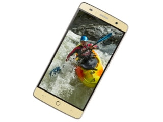 Intex ELYT-e1 Launched in India: Price, Release Date, Specifications, and More