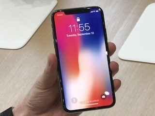 iPhone X vs Samsung Galaxy Note 8 vs LG V30: Price, Features, Specifications Compared