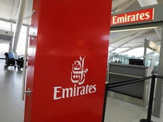 Laptop Ban: Emirates, Turkish Airlines Say Exempted From Electronics Restriction