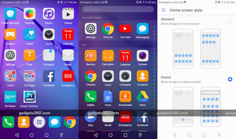 emui 5 home screen screenshot 110617 120603 4274 emui