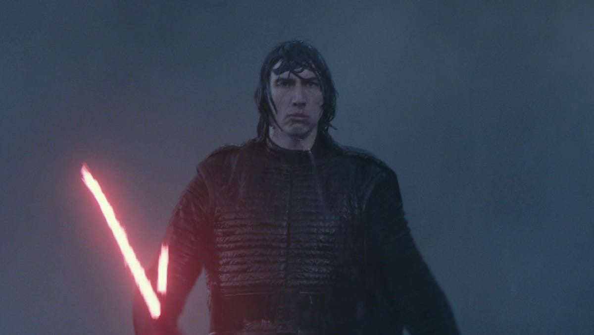 ep9 ff 001709 a01065a9 Star Wars The Rise of Skywalker