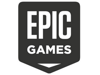 Epic Games Toughens Account Security With Multi-Factor Authentication