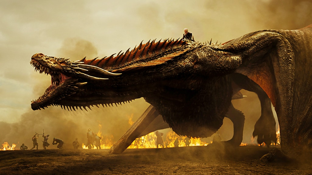 Game of Thrones Season 7 Episode 4 Leak: Star India Partner Says Leak Was 'Not a Hack'