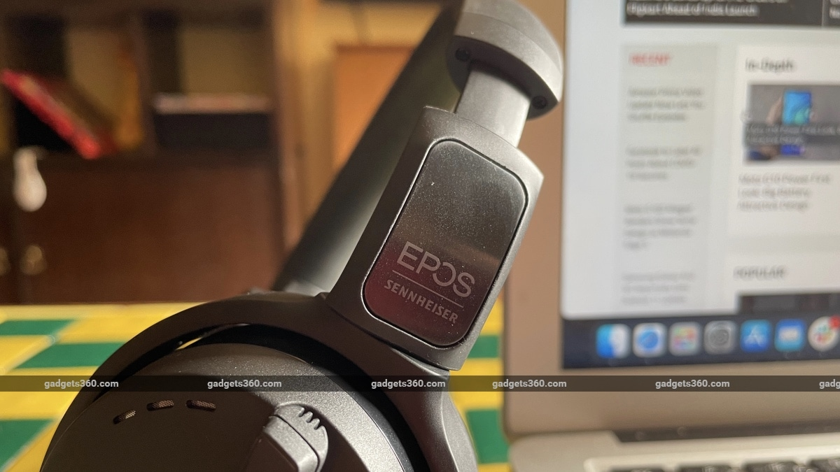 epos adapt 560 review logo Epos