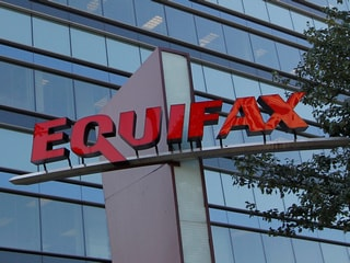 Equifax Set to Pay Around $700 Million for 2017 Data Breach: Report
