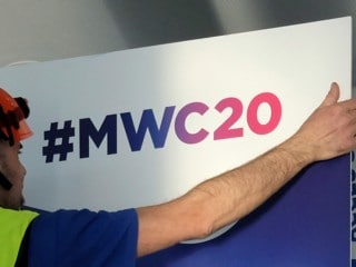 MWC 2020 Cancelled: Here's Everything You Need to Know About World's Biggest Phone Show