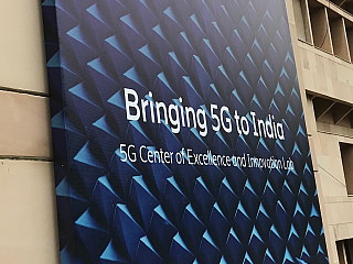 How Ericsson's Centre of Excellence Hopes to Localise 5G Use Cases