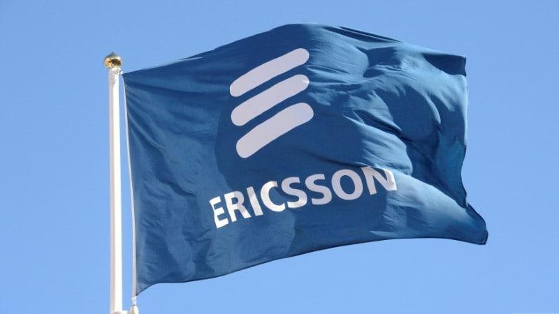 Jio, Ericsson Showcase Their Own 5G Use Cases at IMC 2018