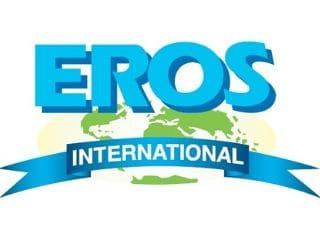 Eros International Merges With Independent Hollywood Studio STX Entertainment