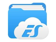 ES File Explorer ব্যবহার করেন? সাবধান হওয়ার সময় এসেছে