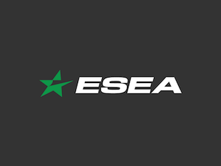 ESEA Hack: Over 1.5 Million Player Profiles Reportedly Leaked in Ransom Attempt