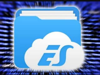 ES File Explorer Update Brings HTTP Vulnerability Fix, Other Bug Fixes