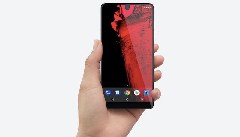 Essential Products Confirms Layoffs, Said to Be About 30 Percent of Employees