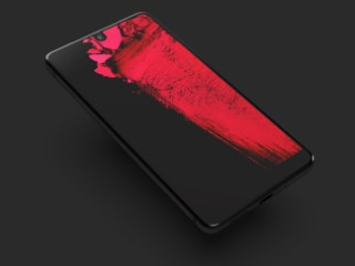 Essential Phone Receives Audio Adapter HD Attachment Module, Now Supports Tidal's MQA Tracks