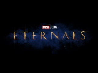 The Eternals Movie to Be Part of Marvel's Phase 4, Gets November 2020 Release Date — San Diego Comic-Con 2019