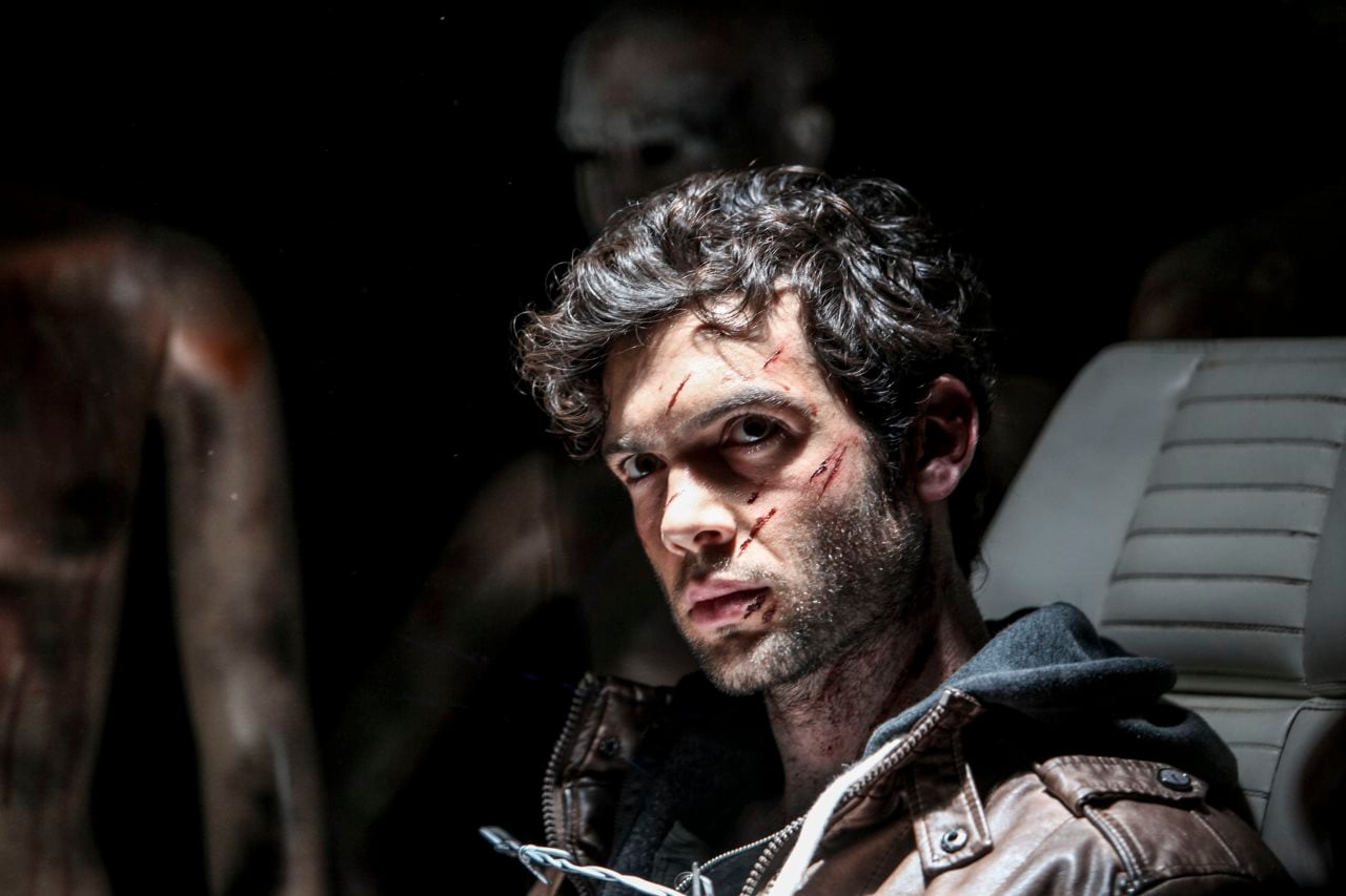 Star Trek: Discovery Casts Ethan Peck as New Spock