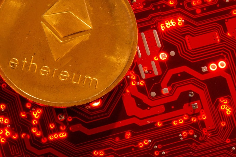 Ether Could Outperform Bitcoin With Upgrades, DeFi Usage: Pantera Capital