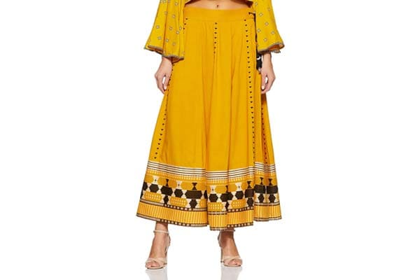 ethnic skirts 4