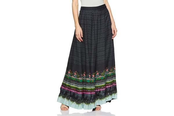 ethnic skirts 8