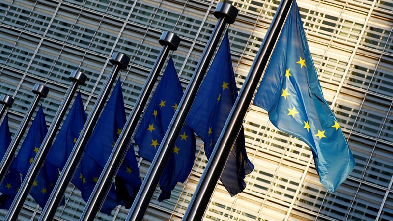 EU Urges US to Nominate Permanent Data Privacy Ombudsman