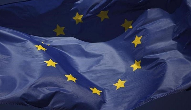 European Union urged to reconsider how it taxes large internet companies