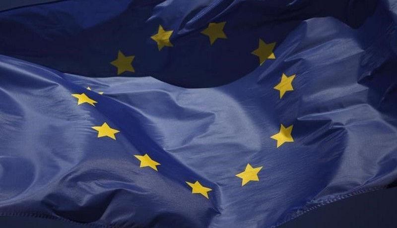 Google, Facebook Tax Reform Sought by EU Government