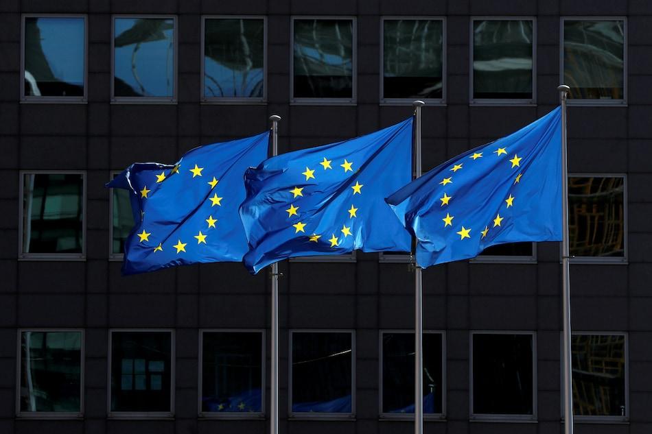 Big Tech Firms on EU 'Hit List' Could Face Tougher Regulations: Report