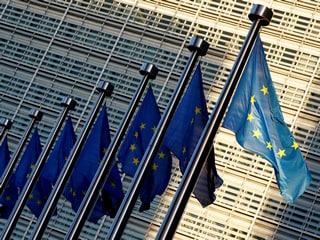 EU Countries Back Copyright Reforms Aimed at Google, Facebook