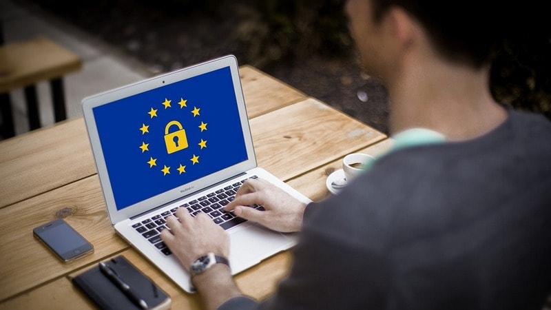 EU Data Protection May Trigger Global Ripple Effect