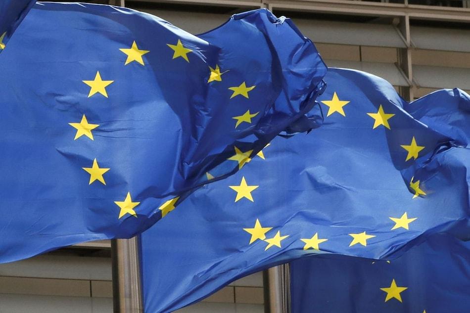 EU Pauses Digital Tax Plan After US Push, but Ireland Sticks to Its Guns
