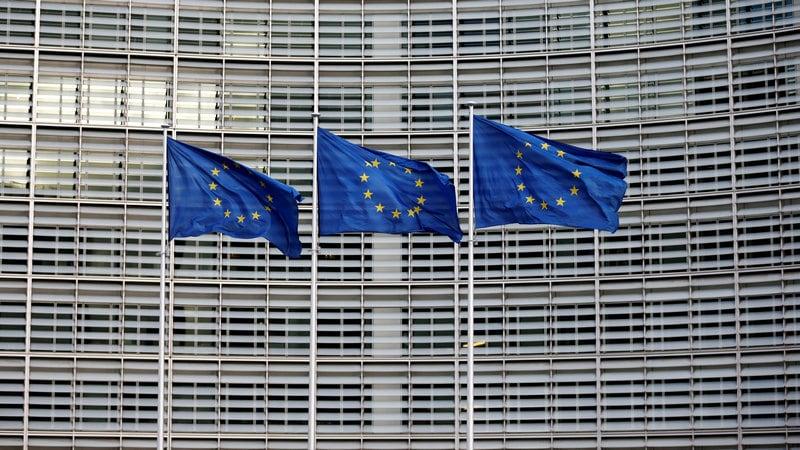 Facebook Data Scandal Affected 2 7 Million Europeans, Says EU