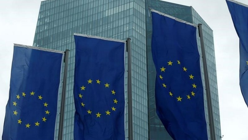European Union looks to boost fintech with crowdfunding 'passports'