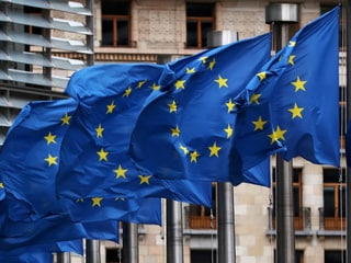 EU Ditches Digital Tax Plan, to Work for Global Reform