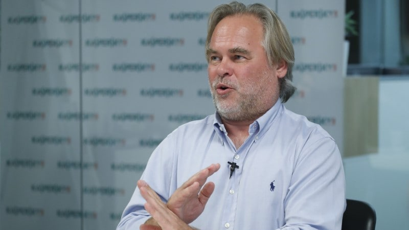 Kaspersky Lab Plans Move to Switzerland to Escape Espionage Accusations