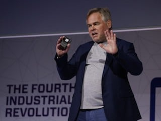 Kaspersky Lab Reacts to Its Removal From List of Approved US Government Vendors
