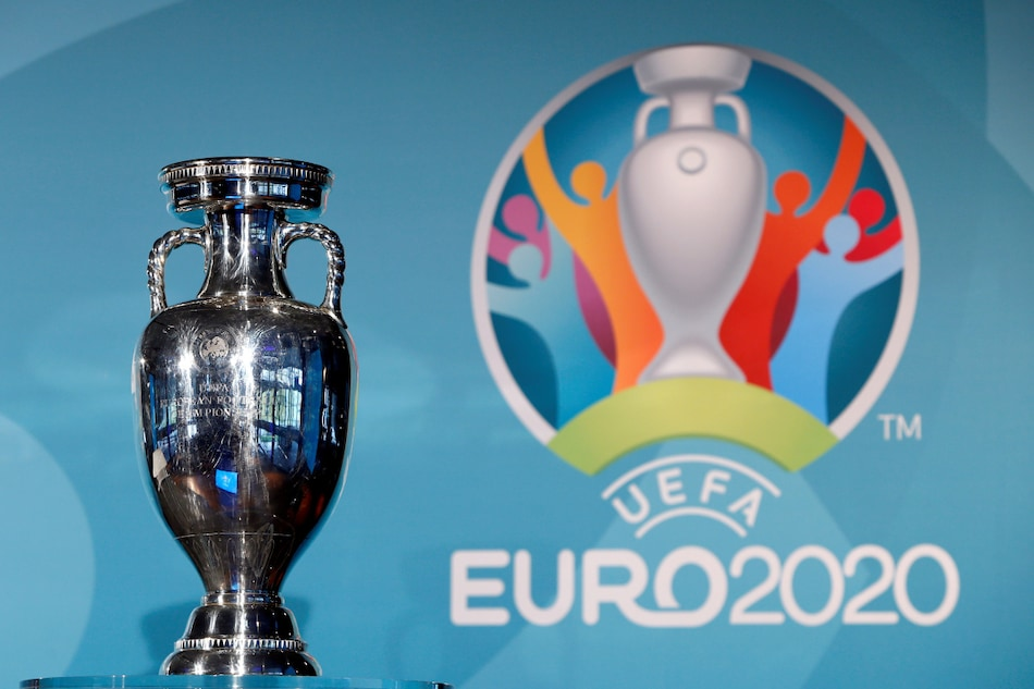 TikTok Signs Deal With UEFA to Become EURO 2020 Global Sponsor