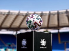 Euro 2020 Schedule, Groups, Venues, and How to Watch Globally